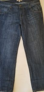 CAbi Boyfriend Jeans